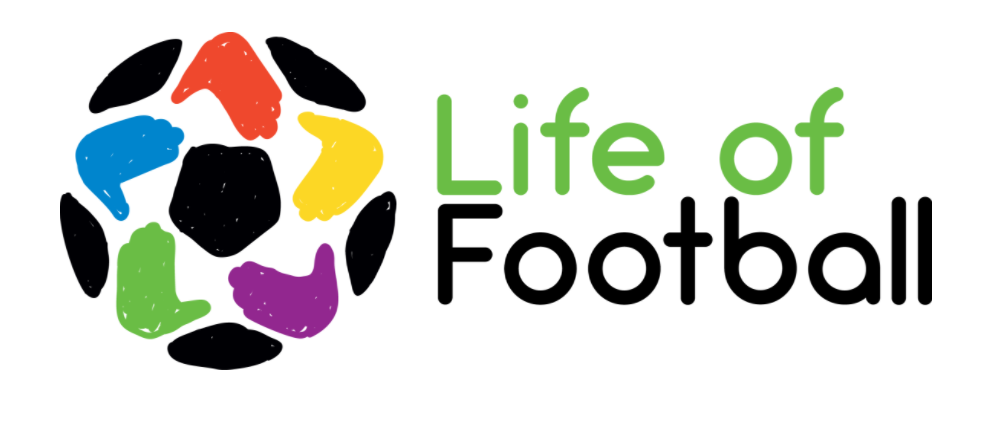 Lifeoffootball